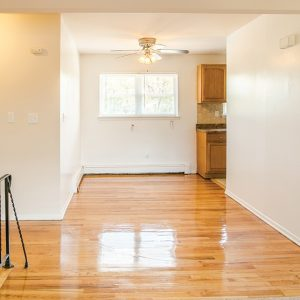 Green Grove Apartments For Rent in Keyport, NJ Dining Room