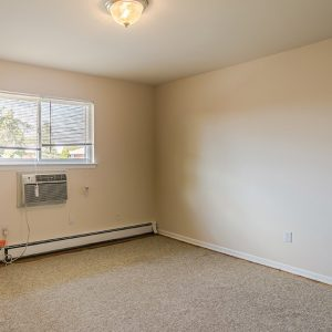 Green Grove Apartments For Rent in Keyport, NJ Bedroom
